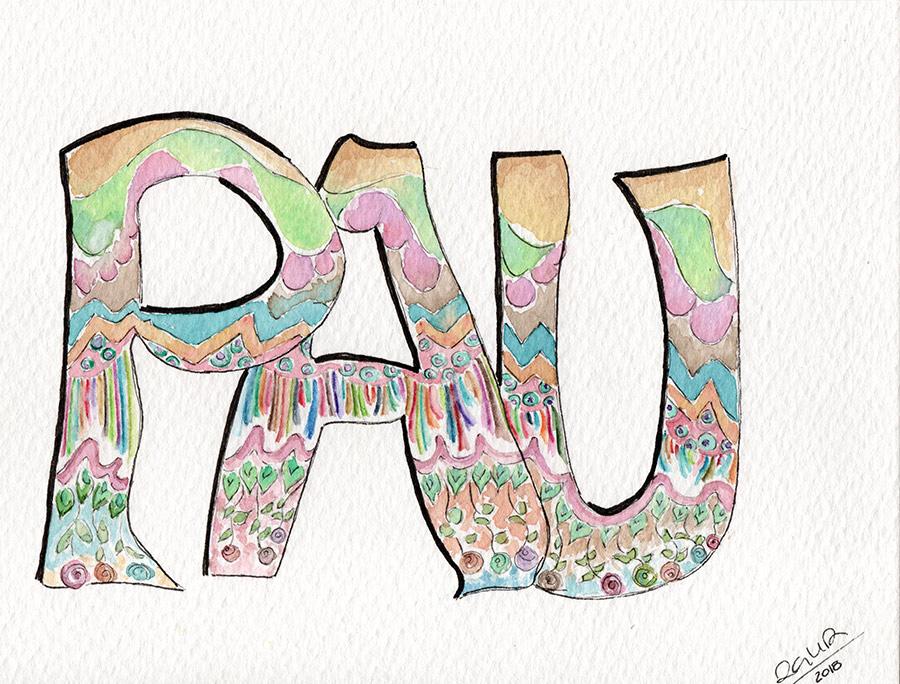 Nombre Pau 2
