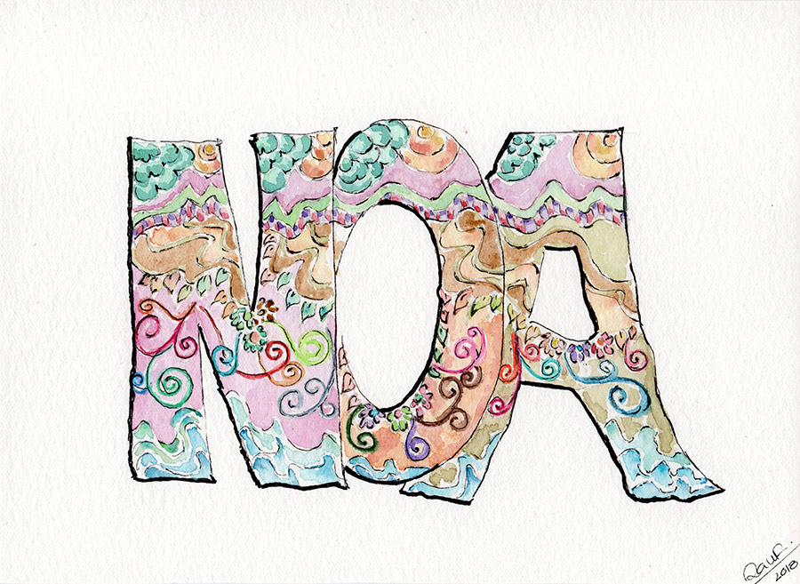 Noa 1