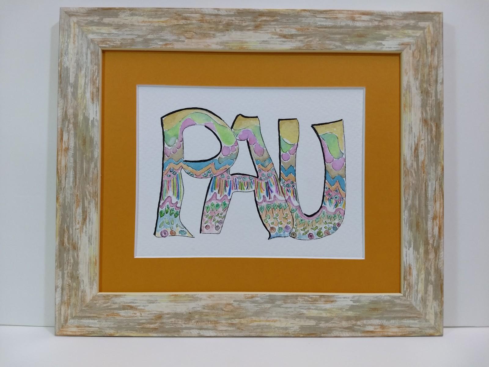 Nombre Pau 4